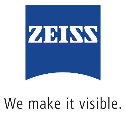 zeiss logo measuring molecular movememnt in cells.jpg