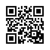MMC15 QRcode.jpg