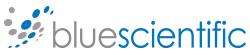 Blue-Scientific-logo-web.jpg
