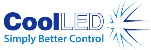 Coolled logo2.jpg